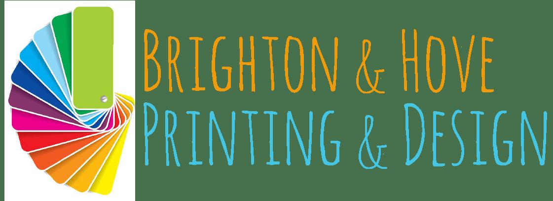 Brighton & Hove Printers